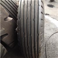 供應維特根銑刨機輪胎400*130壓配式實心輪胎