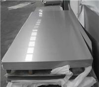 不锈钢板销售 304不锈钢板 304不锈钢板多少钱一张