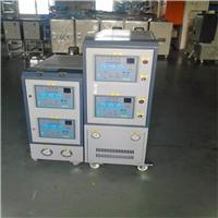 水冷式工业冷水机 冷冻式冷水机 风式冷水机 厂家直销
