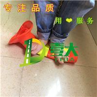柔性柱/塑料柔性柱/pu警示柱/pvc防撞柱/广州壹大交通专业生产供应