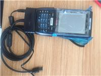 霍尼韦尔条码数据采集器PDA
