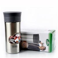THERMOS 保温杯JMK-350