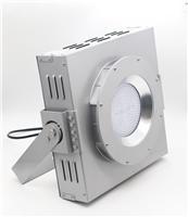 厂家直销苏州保利星LED广场灯,耐高温,真空散热,使用寿命长,价格优惠
