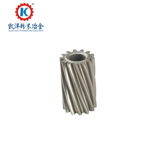 粉末冶金注射成型|粉末冶金制品|高强度精度结构件