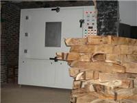 红木烘干机 微波红木真空干燥设备 专业厂家定做红木烘干设备报价