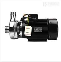 水泵/离心泵/不锈钢离心式耐腐蚀电泵 50WBS15-22 3KW 新界老百姓