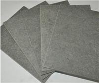 雪岩板的介绍/雪岩板的价格/雪岩板那个好/雪岩板是什么?