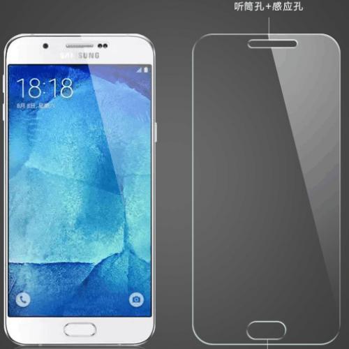 重庆手机钢化膜手机屏幕批发