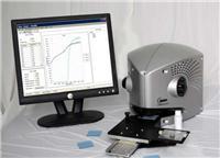 美國Labsphere UV-2000S防曬指數分析儀