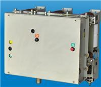ZN12-12户630A真空断路器