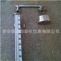 江苏油罐式浮标液位计、机械式沥青液面计、不锈钢顶装油位计厂家