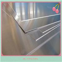 专业供应SGCC热镀锌板 2.0镀锌钢板厂家 镀锌板0.5 环保镀锌铁皮