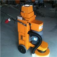 长期出售地面研磨机 手推式水泥打磨机 环氧地坪研磨机价格