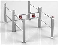 超市单向门|入口器|感应门|出口器|禁行器|出入口门