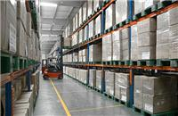 轮胎架货架批发商-常州货架批发零售价格-货架