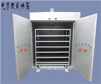 塑料电热烤箱 嵌入式烤箱不锈钢高温烘箱厂家