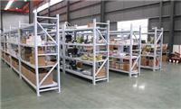 北京销弧柜价格-合肥凯高电气设备-合肥销弧柜