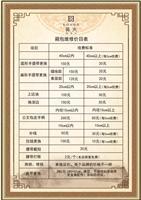 沈阳箱包维修_篝火制皮社_沈阳箱包维修店