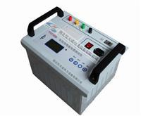 YTC720B全自动电容电感测试仪厂家直销