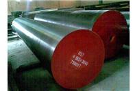 进口奥国百禄W300模具钢材 W302模具钢材 热处理精光板交货