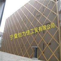 供宁夏氟碳铝单板和银川幕墙铝单板优质价廉