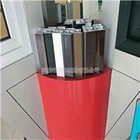 塑钢型材价格,厂家直销,价格优惠,优秀选择天和型材