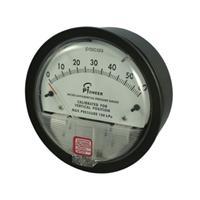 供应气体微差压表,气体微差压计,差压表
