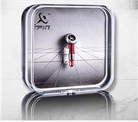 供應ipin鐳射激光尺