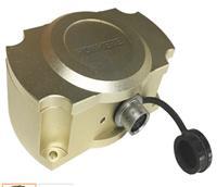 华和技术倾角仪智能感知智能硬件高精度传感器自动控制数据采集全温补倾角传感器