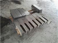 深圳哪里切割钛板便宜