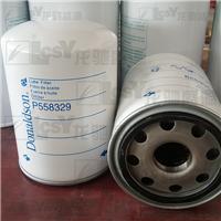 唐纳森空气滤芯4616545品质量获得客户一致认可