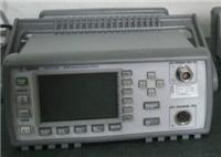 銷售 租賃 回收 二手Agilent 53148A 微波計數器
