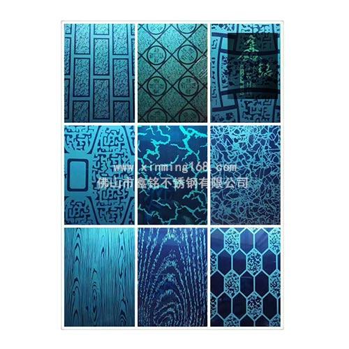 广东不锈钢蚀刻板供应商|不锈钢蚀刻板价格实惠