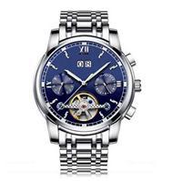 提供定做手表厂家 深圳礼品手表哪里可以批量定制 深圳市稳达时钟表有限公司