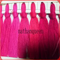 厂家**1/32NM.单股棉,全精梳棉纱.梳纺织纱,**色纱供应,欢迎来电咨询订购!
