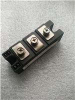 单相可控硅移相触发器|单相可控硅触发器|控制板触发器|正高供