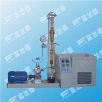 噴氣燃料固體顆粒污染物儀器/FDR-2801