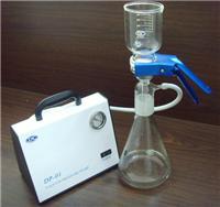 QL-01溶剂过滤器