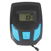厂家直销健身车电子表运动器材仪表 健身器材电子表 跑步机电子表
