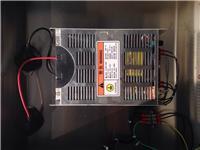 智能型净化器专用电源/等离子废气净化器高压电源/等离子电源