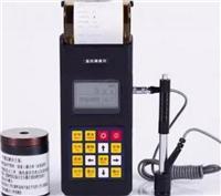 洛氏硬度計布氏硬度計LED140連云港優價