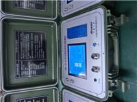无线电高度表检测仪