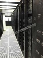 服务器托管经验  简介 专业 多线 IDC 数据中心 大带宽