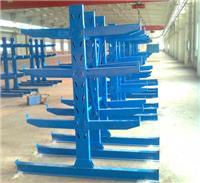 天津悬臂货架生产厂家