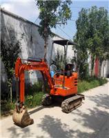 重庆微型挖掘机定制/湖南小型挖掘机订购电话/履带式小型挖掘机定做