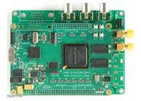 USB 3.0 开发板至尊版 AD DA开发板 FPGA开发板