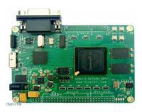 USB 3.0开发板企业版 USB+FPGA开发板