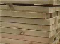 芬启木业樟子松出售价格实惠,低价促销,哪家好,信誉保证