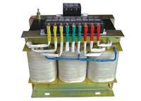 河南变压器生产