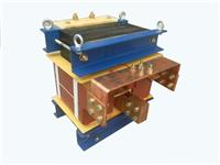 铜材退货干燥设备专用变压器